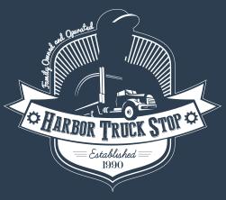 Harbor Truck Stop